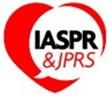 IASPR logo