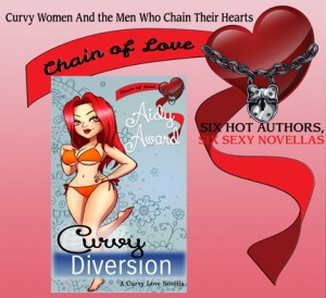 Chain-of-Love-Curvy-Diversion